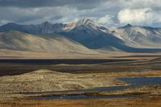 Yakutia Russia-9