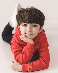 My lovely baby boy ? Cute Asian Babies, Korean Babies, Asian Kids, Cute Babies, Cute Kids Pics, Young Cute Boys, Handsome Kids, Baby Boy Hairstyles, Cute Kids Photography