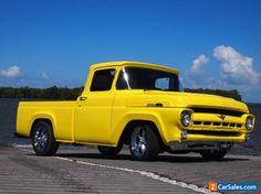 2016 Ford F 150 XLT ford f150 forsale unitedstates