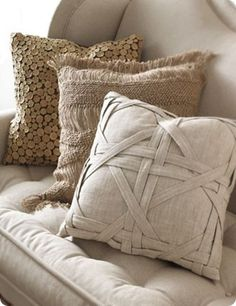 This website has so many great decorating ideas that are just like the big brands but cheaper!!
