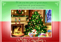 Wish you the gifts of good cheer, good times & good memories…that last for years to come. Christmas Wishes For Family, Merry Christmas Everybody, Christmas Quotes, Christmas Gifts, Christmas Tree, Good Cheer, Quotes For Kids, Best Memories, Good Times