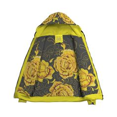 Yellow Roses Zip Hoodie – This is iT Original Yellow Roses, Zip Hoodie, Your Style, Lovers, Hoodies, Cool Stuff, Bags, Handbags, Sweatshirts