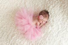 30 tiernas fotos profesionales de recién nacidos disfrazados | Blog de BabyCenter