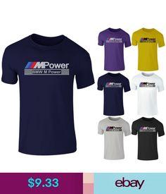 d39ab16b03f2 Gildan T-Shirts  ebay  Clothes