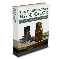 The Essentialist's Handbook