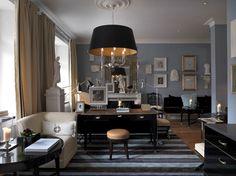 Heidelberg Suites, elegant, classic, tailored