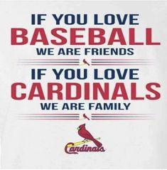 Major League Baseball Teams, Baseball Players, Cardinals Baseball, St Louis Cardinals, Moms Best Friend, We Are Family, Knee Injury, Boys Playing, National League