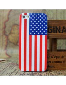 how to freelance Usa National Flag, Window Cards, Mobiles, Cool Things To Buy, Iphone Cases, Apple, Cool Stuff, Cover, Design
