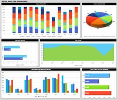 On this article we clarify what a gross sales plan is and how you can create your personal utilizing our free gross sales plan template to assist underpin your Kpi Dashboard Excel, Executive Dashboard, Marketing Dashboard, Financial Dashboard, Excel Dashboard Templates, Business Dashboard, Sales Business Plan, Writing A Business Plan, Business Planning