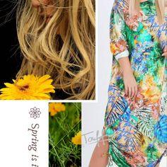 Zapraszamy Lily Pulitzer, Dresses, Fashion, Vestidos, Moda, Fashion Styles, Dress, Fashion Illustrations, Gown