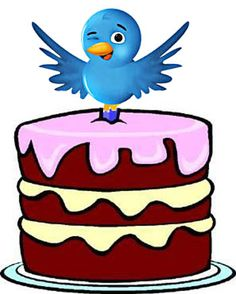 De #lingerieday a #followfriday : Twitter comemora 6 anos; conheça seus casos mais inusitados