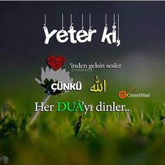 Learn Turkish, Allah Islam, Love Quotes, Messages, Learning, Instagram, Asdf, Pictures, Quotes