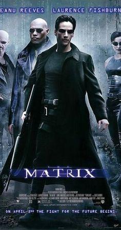 matrix cpasbien