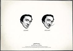 Moustaches-Make-A-Difference-dali.jpg 1 600 × 1 128 pixels