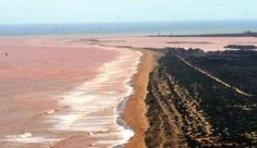 RS Notícias: Mancha de lama no litoral do Espírito Santo tripli...
