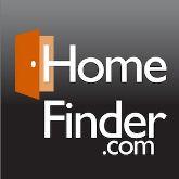 Illinois Technology Association: Buzz - HomeFinder.com Food Truck Recruitment Event Shakes Up Chicago's Technology Hiring Market #homefinder #homefinder.com