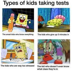 Funny Spongebob Memes, Silly Jokes, Crazy Funny Memes, Really Funny Memes, Stupid Funny Memes, Funny Laugh, Funny Relatable Memes, Funny Stuff, Random Stuff