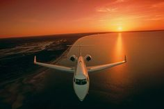 Awesome G550...   Aviation..mainly Gulfsteam G550's.& G650's Check more at http://ukreuromedia.com/en/pin/20607/