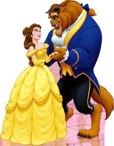 Favorite Disney Movie