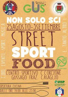 Street Sport Food a Gussago  http://www.panesalamina.com/2017/58250-street-sport-food-a-gussago.html