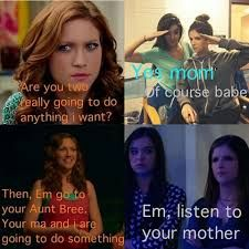 Image result for bechloe