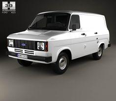 Ford_Transit_Mk2_PanelVan_1978_1000_0001.jpg (1000×870)