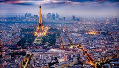 Dicas para aproveitar melhor sua viagem à Paris 4k Desktop Wallpapers, Cool Desktop Backgrounds, Uhd Wallpaper, City Wallpaper, Soccer Backgrounds, Twitter Backgrounds, Best Vacation Destinations, Best Vacations, Pink Paris Wallpaper