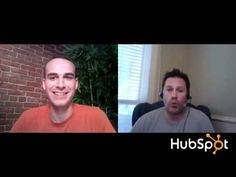 Inbound Now #35 - Five Golden Rules for Creating a Successful Location Based Marketing Campaign