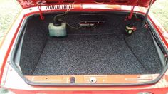 Prodám - obrázek číslo 4 Suitcase, Suitcases, Briefcase