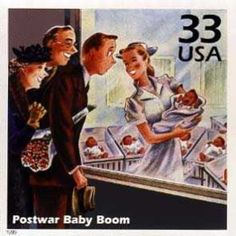 1000 images about baby boomers on pinterest boomer for Baby boom salon