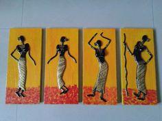 Gallery   Saanvi Arts Wall Art Wallpaper, Mural Wall Art, Mural Painting, Murals, Scrabble Wall Art, African Art Paintings, Clay Wall Art, Mandala Art Lesson, Metal Art Projects