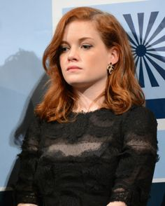 Jane Levy as Britney