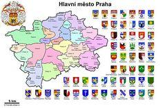 https://upload.wikimedia.org/wikipedia/commons/thumb/1/14/Praha_mapa_se_znaky.jpg/500px-Praha_mapa_se_znaky.jpg