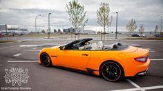 "Maserati Gran Turismo ""Sovrano"" by DMC Tuning Jeep Wrangler Colors, 2013 Jeep Wrangler, Maserati Granturismo Convertible, Maserati Convertible, Grand Prix, Best Car Photo, Toyota Fj Cruiser, Cars Uk, New Bmw"