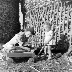 Harvest Corn, Community Events, Nebraska, Iowa, Baby Strollers, History, Life, Baby Prams, Historia