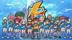 If you like inazuma eleven or play Inazuma eleven 2 firestorm/Blizzard then follow my blog! http://fireblizzardinazumaeleven2help.blogspot.co.uk/