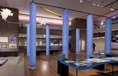 Jessica Svendsen is a designer based in San Francisco, California.