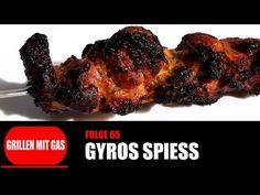 Weber Elektrogrill Rezepte : 38 besten grillen mit gas q 100 weber grill bilder auf pinterest