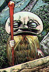 Abura-Sumashi あぶらすまし Japanese Yokai, Pulp Adventure, Japanese Culture, Japanese Monster, Japan Painting, Art Studies, Art, Anime, Mythological Creatures