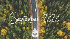 Indie/Rock/Alternative Compilation - September 2020 (1½-Hour Playlist) Music Albums, Indie, Alternative, September, Rock, Tinkerbell, Deep, Sisters, Spirituality