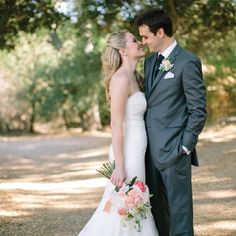 A Vintage Rustic Wedding at Temecula Creek Inn in Temecula, California | Swoon by Katie, San Diego, CA | Theknot.com