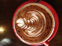 Liar liar cafe, Hawthorn Best Brunch Places, Liar Liar, Latte, Food, Essen, Yemek, Latte Macchiato, Meals