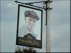 Pub Signs, Google Images, Believe, Baseball Cards, Memes, Meme
