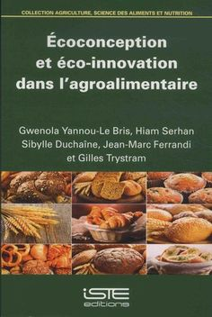 Cote : 664 ECO Agriculture, Innovation, Nutrition, Beef, Food, Meat, Essen, Meals, Yemek