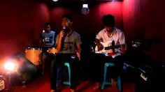 awesome JPCC - Ajaib Kau Tuhan Acoustic Cover by : Survive Check more at http://trendingvid.com/cover/jpcc-ajaib-kau-tuhan-acoustic-cover-by-survive/