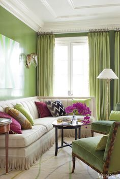 Living room color scheming Room color schemes Living room