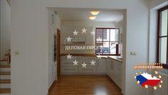 НЕДВИЖИМОСТЬ В ЧЕХИИ: продажа дома / 5-комн., Прага, Nová kolonie, 480 100 € http://portal-eu.ru/doma/5-komn/realty146/  Предлагаем на продажу семейный дом,планировки 5+1,площадью 174 кв.м расположенный в тихом жилом районе Прага 5 по улице Нова Колоние 6 .Этот дом готов к заселению и является частью закрытого комплекса состоящего из  20 домов, которые архитектурно рассматриваться как единое целое. Комплекс образуют уникальную атмосферу спокойствия и безопасности. Большая спальня на 1-ом…
