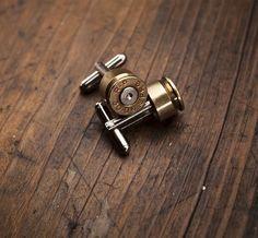 Bullet cufflinks  More funny|Sexy|Wtf pics on www.ystare.com