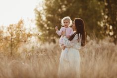 Lifestyle nature photo session, summer play, mother and daughter. Sedinta foto de familie in natura, mama si fiica. Girls Dresses, Flower Girl Dresses, Nature Photos, Photo Sessions, Daughter, Play, Lifestyle, Couple Photos, Wedding Dresses