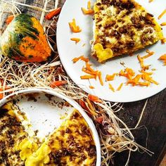 WEBSTA @ lamaggioranapersa - LASAGNE DI HALLOWEENLASAGNE OF HALLOWENDolcetto o scherzetto? No ... LASAGNE!!!Trick or treat? No ... LASAGNE!! .#piattiitaliani #tentarnoncuoce #solocosebuone #Don_in_Cucina #100ita #primopiatto #eatography  #lunchtime #home_manufacturer #foodworthtravelingfor #volgosapori #lamaggioranapersa #vscofood #vscoitaly  #f52food #nyceats #dillifoodies #lasagna #halloween #gourmet #pasta #pastafattaincasa #pumpkin #yahoofood #ragu #italianfood #foodstyle… Quiche, Pumpkin, Halloween, Breakfast, Food, Gourmet, Persian, Lasagna, Morning Coffee